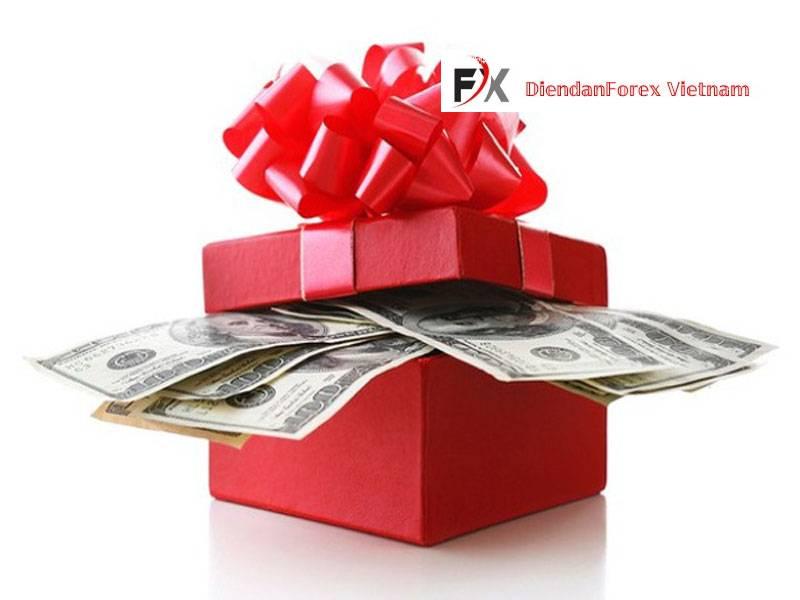 https://diendanforex.com/kinh-nghiem-dau-tu-forex/kien-thuc-dau-tu-forex/bonus-forex-la-gi-chi-tiet-cac-loai-bonus-trong-thi-truong-forex.html