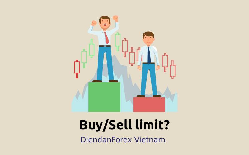 https://diendanforex.com/kinh-nghiem-dau-tu-forex/kien-thuc-dau-tu-forex/pending-order-la-gi-huong-dan-dat-lenh-cho-buy-limit.html