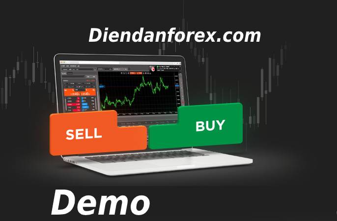 lo-trinh-phat-trien-tu-duy-giao-dich-forex-thanh-cong-phan-2-3