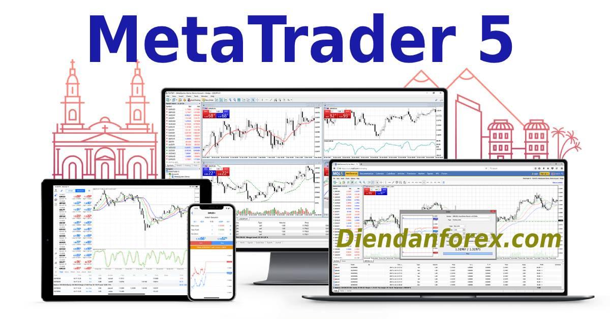 metatrader-5-la-gi-download-mt5-1