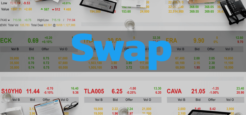 swap-forex-la-gi-1