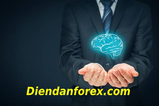 lo-trinh-phat-trien-tu-duy-giao-dich-forex-thanh-cong-phan-2-1